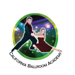 California Ballroom Academy